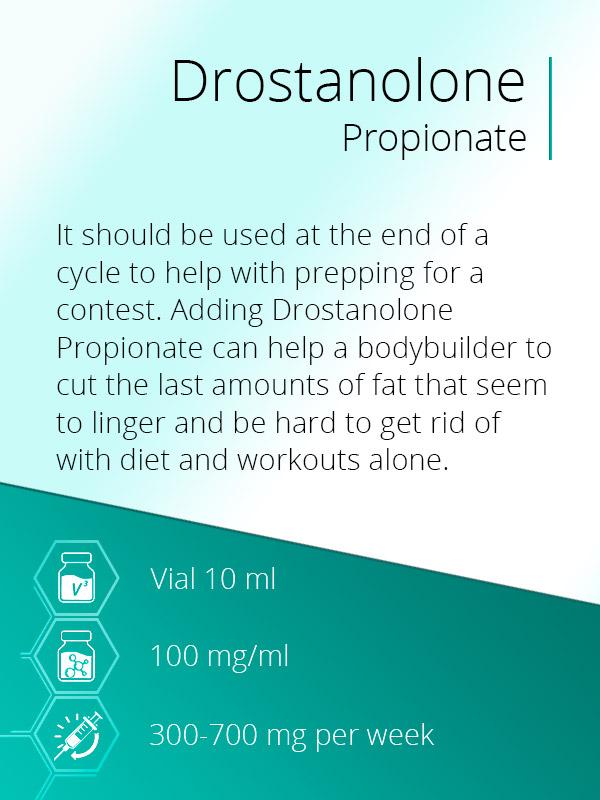 Drostanolone-propionate-hover