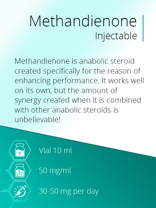 Methandienone-injectable-hover