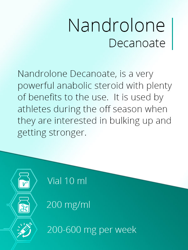 Nandrolone-decanoate-hover