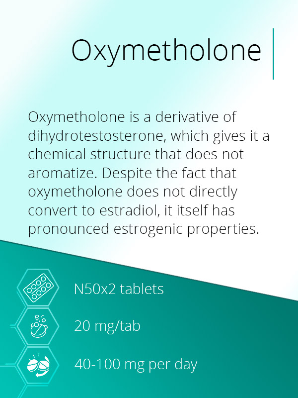 Oxymetholone-hover