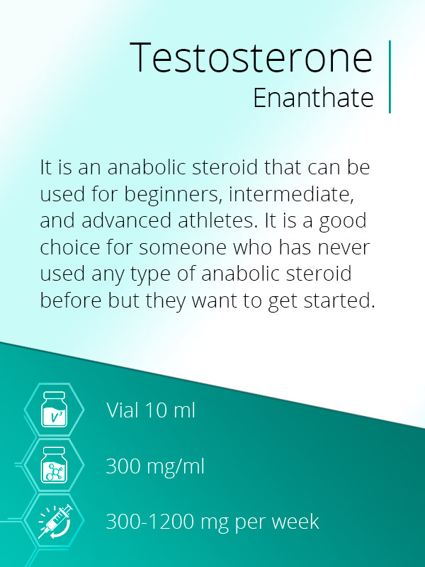 Testosterone-enanthate-hover